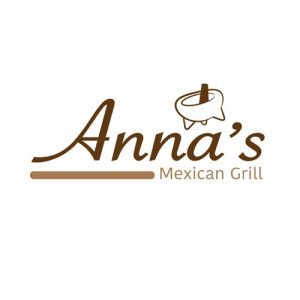 Anna's Mexican Grill – Colleyville