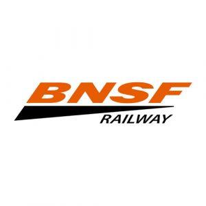 BNSF Foundation