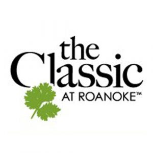 The Classic at Roanoke