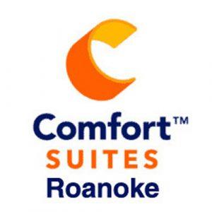 Comfort Suites Roanoke
