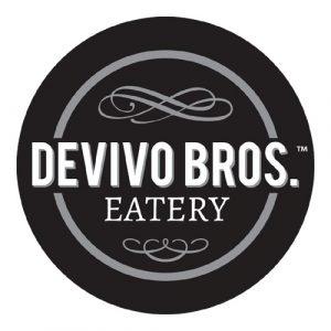 DeVivo Bros.