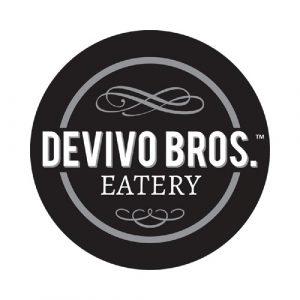 DeVivo Bros-Keller