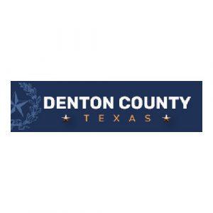 Denton County Jury Fund