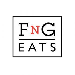FnG Eats-Keller
