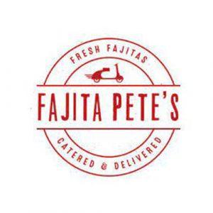 Fajita Pete's