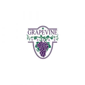Grapevine Convention and Visitors Bureau