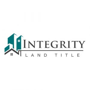 Integrity Land Title