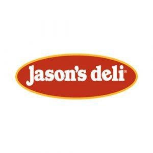 Jason's Deli- Roanoke