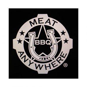Meat U Anywhere-Trophy Club and Grapevine