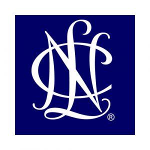 Southlake National Charity League