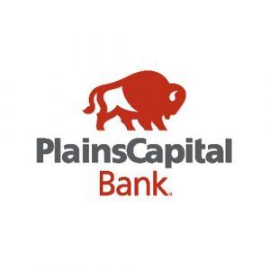 Plains Capital Bank- Southlake