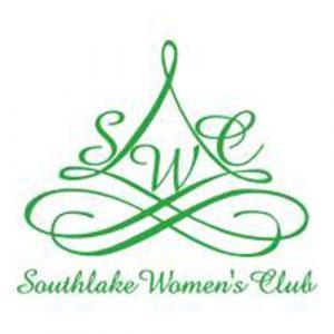 Southlake Women's Club