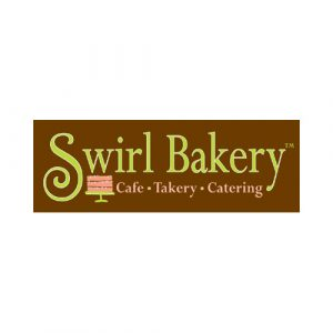 Swirl Bakery