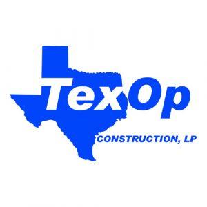 Tex Op