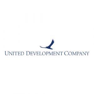 United Development Company