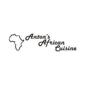 Anton's – Roanoke