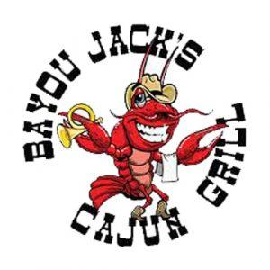 Bayou Jacks