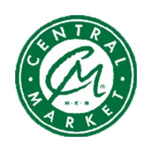 Central Market, Southlake: Colleyville and Southlake