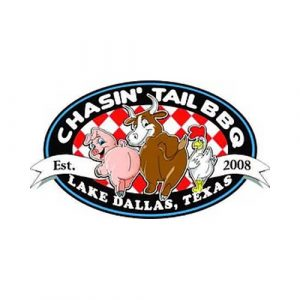 Chasin' Tail BBQ