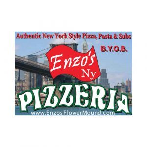 Enzo's NY Pizzeria