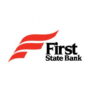 First State Bank – Roanoke