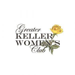 Greater Keller Women's Club