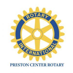 Preston Center Rotary