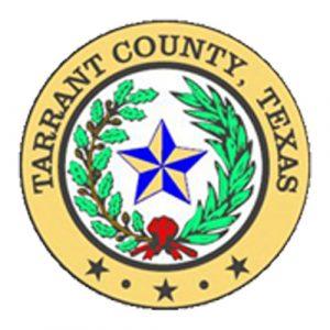 Tarrant County Housing Finance Corporation