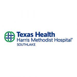 Texas Health Harris Methodist Hospital- HEB