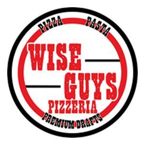 Wise Guys – Roanoke